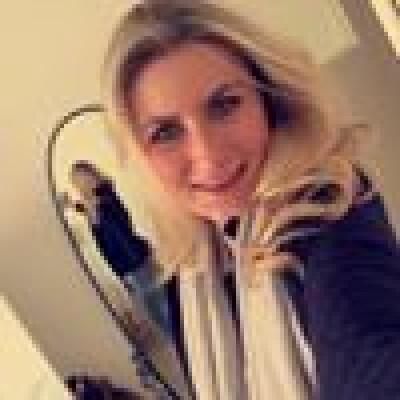 Emma zoekt een Appartement / Huurwoning / Kamer / Studio in Amsterdam