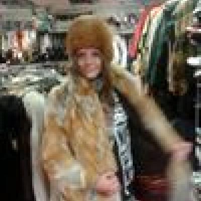 Marie-France zoekt een Kamer / Appartement / Studio in Amsterdam