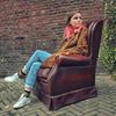 Fenna zoekt een Kamer in Amsterdam