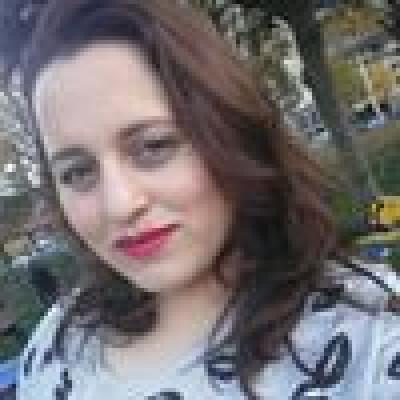 Aline zoekt een Appartement / Huurwoning / Kamer / Studio / Woonboot in Amsterdam