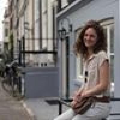 Liat zoekt een Appartement / Huurwoning / Studio in Amsterdam