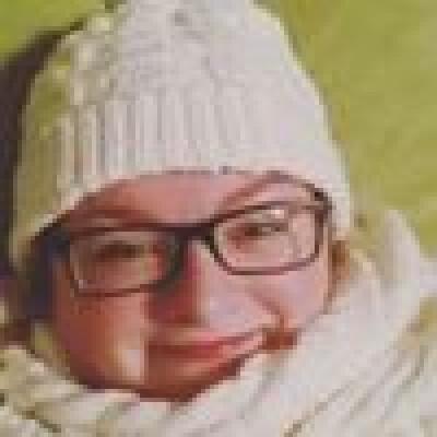 Hanne zoekt een Kamer / Woonboot in Amsterdam