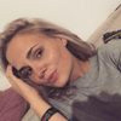 Mellissa zoekt een Appartement / Huurwoning in Amsterdam