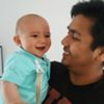 Kaveyan zoekt een Appartement / Huurwoning / Kamer / Studio in Amsterdam
