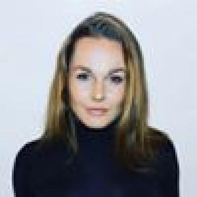 Sofie zoekt een Appartement / Huurwoning / Kamer / Woonboot in Amsterdam