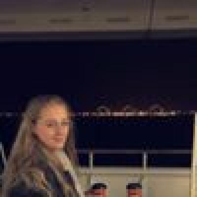 Aimée zoekt een Kamer / Studio in Amsterdam