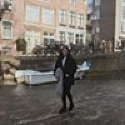 Shaytae zoekt een Appartement / Huurwoning / Kamer / Studio in Amsterdam