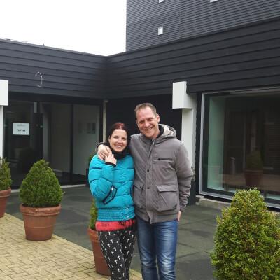 Richard zoekt een Appartement / Huurwoning / Kamer / Studio in Amsterdam
