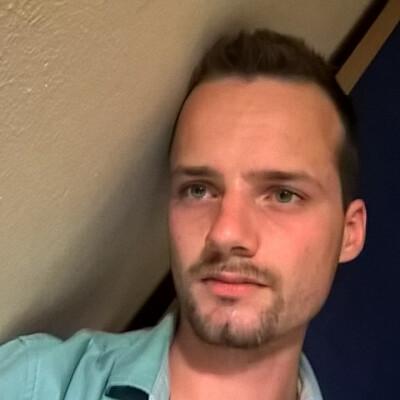 Sebastian zoekt een Kamer in Amsterdam