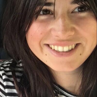 Sarah zoekt een Kamer in Amsterdam