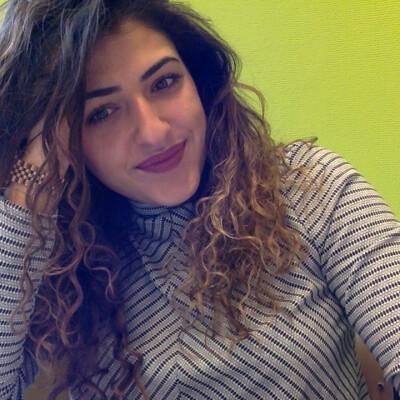 Dila zoekt een Appartement / Huurwoning / Kamer / Studio in Amsterdam