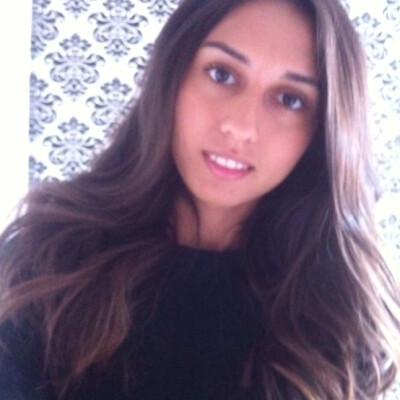Hasma zoekt een Huurwoning / Studio in Amsterdam