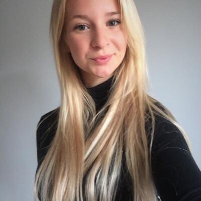 Jill zoekt een Kamer in Amsterdam
