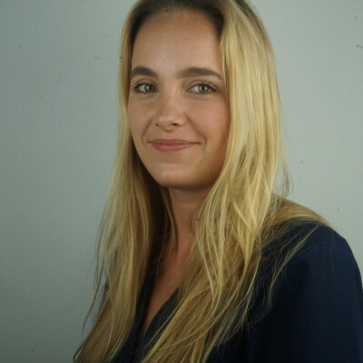 Kamila is looking for an Apartment / Room / Studio / HouseBoat in Amsterdam